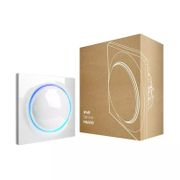 FIBARO Walli Dimmer Z-Wave