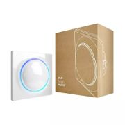 FIBARO Walli Switch Z-Wave bryter for veggboks