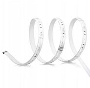 Xiaomi Yeelight Aurora Lightstrip Plus 1 meter forlengelse