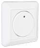 ELKO Touch Dimmer RS16/ 400GLE/  I touch-ph (1471461)