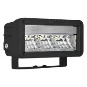 OSRAM LED-BAR 30W MX140-WD ECE R10 12/24V