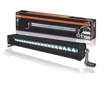 OSRAM LED-BAR 70W FX500-CB ECE R10,  R112 12/ 24V (4052899595392)
