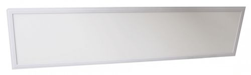 ThorgeOn LED Panel 40W 30x120 4000K