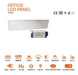 ThorgeOn LED Panel 40W 30x120 3000K (4751029891921)