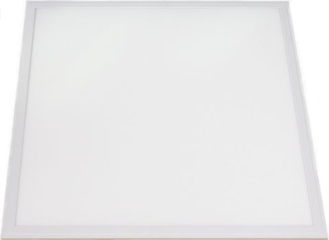 ThorgeOn LED Panel 40W 60x60 3000K