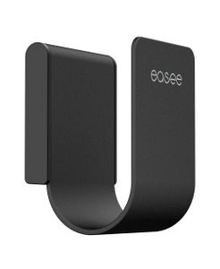 Easee Kabelholder - Sort (UH001-BLACK)