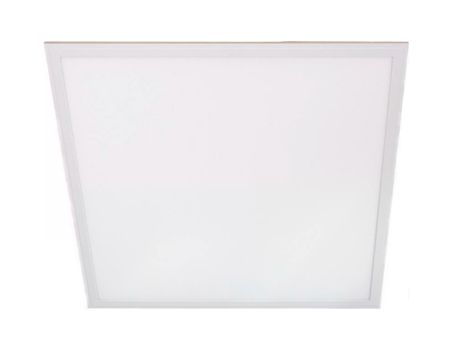 Philips LED Panel 40W 60x60 Coreline RC127V LED34S