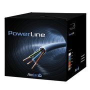 PipeLife PowerLine PN 20-50 3G6mm² 50m