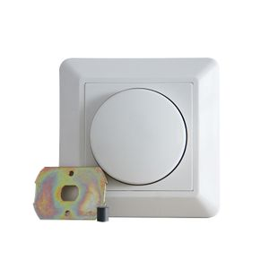 EcoDim Smart Vridimmer Z-Wave (1400451)