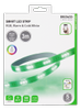 Deltaco Smart Home LED-strip WiFi RGB 3m (SH-LS3M)
