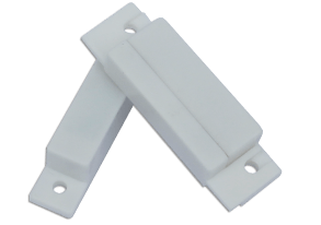 Qubino Surface Door Sensor