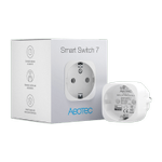 Aeotec Smart Switch 7 Z-Wave (ZW175-C16)