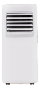 Nordic Home Culture Portabel Aircondition 792W 7000 BTU/h (AC-510)