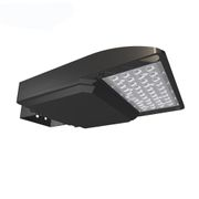 BA High Talent Gatelys 100W LED