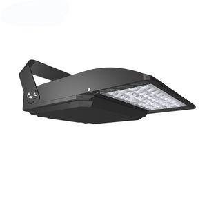 BA High Talent Gatelys 100W LED (BA461-HS-HB-PL100W-B)