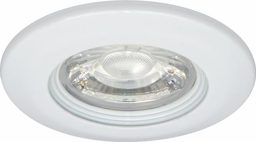 Malmbergs Downlight LED 5W MD-99 (9974091)