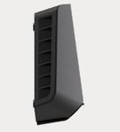 Easee Charge Plug and Play Sort (ECPP001-BLACK)