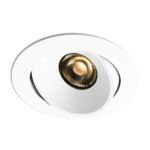 Q-Light PH Downlight 7W Hvit (3201030)