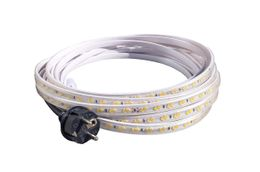 Q-Light W-Line LedStrip 4000K IP65 10M