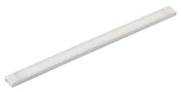 SG Slimline 2700K 270mm 2,4W LED