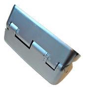 Innohome Mounting bracket silver