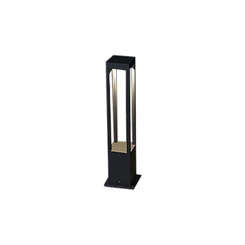 Norlux Theia Pullert 7W LED (8453-2-44-5)