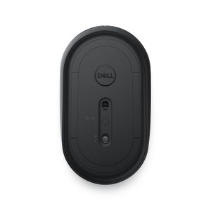 DELL Mobile Wireless Mouse MS3320W Black (MS3320W-BLK)