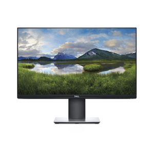 "DELL 24 Monitor |P2421D - 60.5cm(23.8"") Black (DELL-P2421D)"