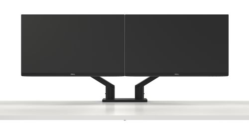 DELL DUAL MONITOR ARM - MDA20 . ACCS (DELL-MDA20)