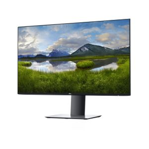 "DELL U2721DE USB-C Monitor 27"" Black (DELL-U2721DE)"