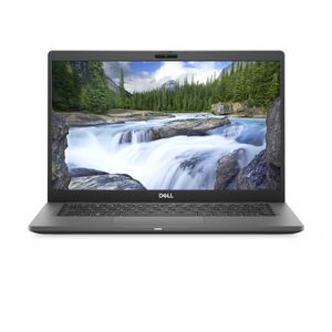 DELL NDC S LATI 7310 I7-10610U 1.8GH 16GB 512GB SSD 13.3IN NOOPT W10P IN SYST (0HKD9)