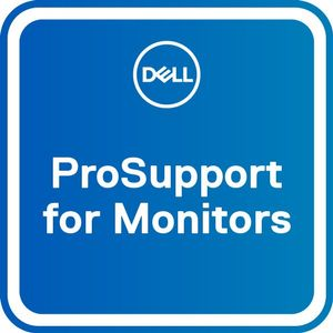 DELL 3YBASEADVEX TO 5YPROSPTADVEX                                  IN SVCS (MXXXXXX_2635)