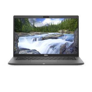 DELL NDC S LATI 7410 I5-10210U 1.6GH 8GB 256GB SSD 14IN NOOPT W10P    IN SYST (D8J97)