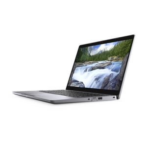 "DELL Latitude 5310 13.3"" FHD Touch 2in1 i5-10210U 8GB 256GB SSD Intel UHD620 W10Pro 1Y Basic Onsite (RTTCK)"