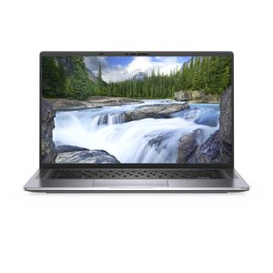"DELL Latitude 9510 15"" FHDi5-10210U 8GB 256GB SSD Intel UHD620 W10Pro 3Y Basic Onsite (06DF2)"
