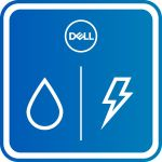 DELL 5Y AD                                  IN SVCS (PDTXXXX_125)