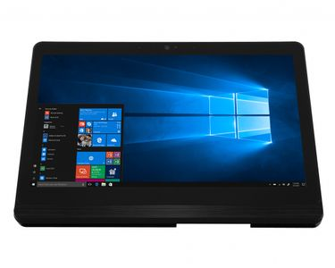 MSI Pro 16 Flex 8GL-024XEU N4000 16inch Single-Touch 1366x768 4GB RAM 256GB SSD No OS (PRO 16 FLEX 8GL-024XEU)