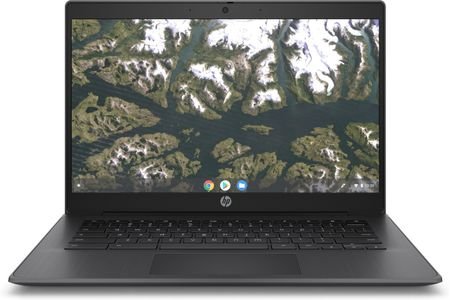 HP CB14G6 CN4020 14IN 4 GB 32GB CHROME OS NOOPT        ND SYST (9TX90EA#UUW)