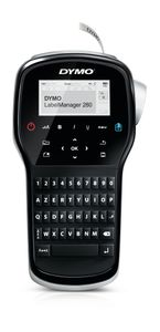 DYMO LABELMANAGER 280 AZERTY (S0968950)