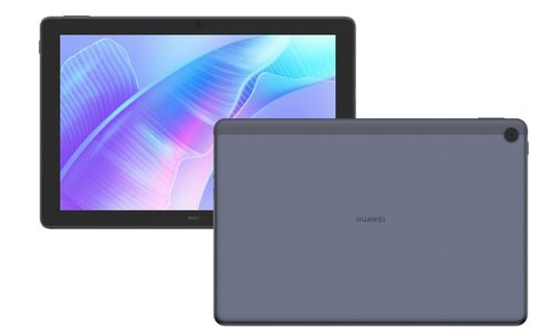 HUAWEI MATEPAD T10S 32GB LTE TBA                              IN SYST (53011DUC)