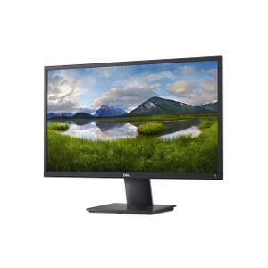 """DELL E2421HN - LED-Skærm 23.8"""" IPS 8 (210-AXMC)"""