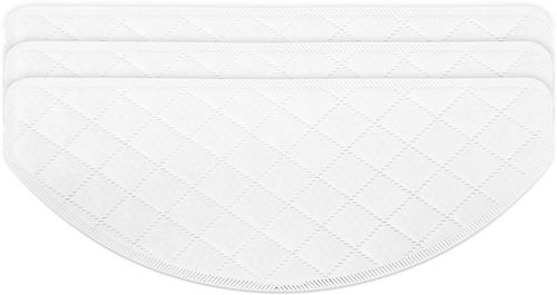 Ecovacs Washable mopping cloth for T8 (D-CC3I)