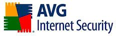 AVG TECH Internet Security 10-PC 2 year SPECIAL OR (ISCBN24XXL010)