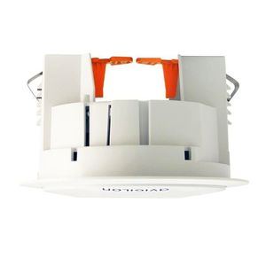 AVIGILON In-Ceiling mount for H4SL (H4SL-MT-DCIL1)