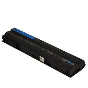 DELL Battery 60 Whr 6 Cell (DHT0W)