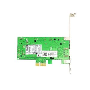 DELL Wireless WLAN PCIe Card (555-BCBC)