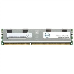 DELL 32 GB Certified Replacement Memory (A7916527)
