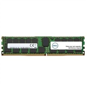 DELL 16Go DIMM 288 DDR4 2133MHz (A7945660)
