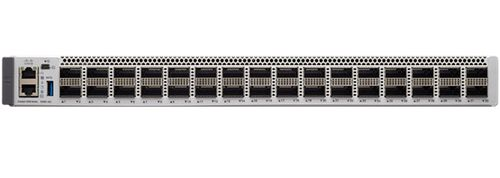 CISCO Catalyst 9500 32-port 100G only, Advantage (C9500-32C-A)
