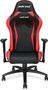 Anda Seat Axe Racing Style Gaming Chair